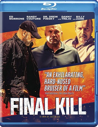 final_kill_bluray