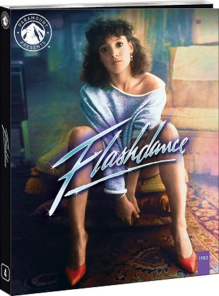 flashdance_paramount_presents_bluray