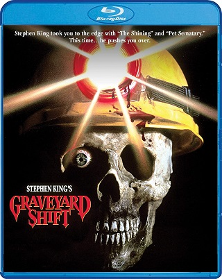 graveyard_shift_bluray