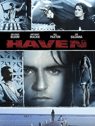 haven_bluray