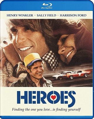 heroes_bluray