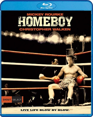 homeboy_bluray