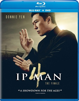 ip_man_4_the_finale_bluray