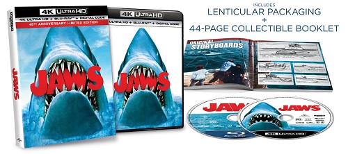jaws_4k_packaging