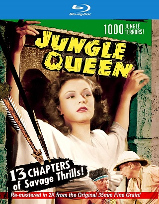 jungle_queen_bluray