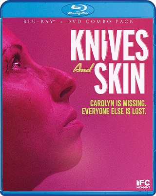 knives_and_skin_bluray