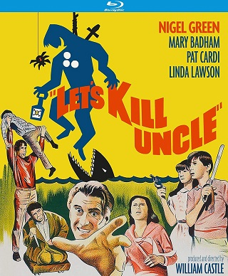 lets_kill_uncle_bluray