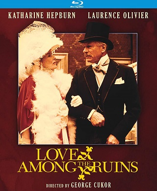 love_among_the_ruins_bluray