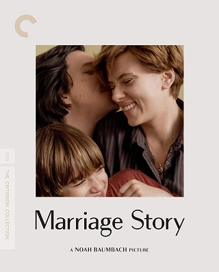 marriage_story_criterion_bluray