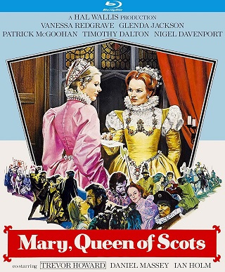 mary_queen_of_scots_1971_bluray