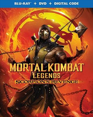 mortal_kombat_legends_scorpions_revenge_bluray