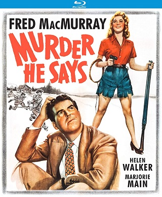murder_he_says_bluray