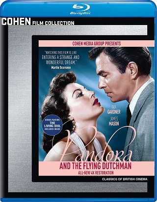 pandora_and_the_flying_dutchman_bluray