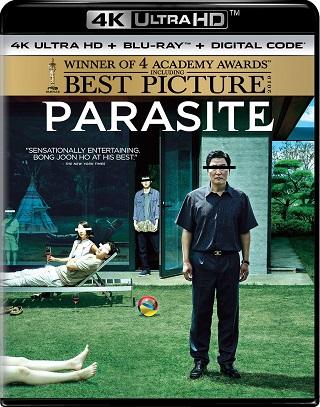 parasite_4k