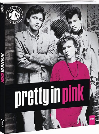 pretty_in_pink_paramount_presents_bluray