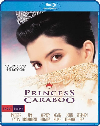 princess_caraboo_bluray