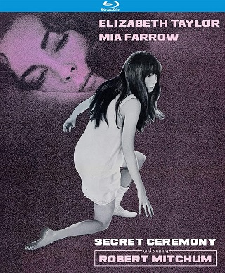 secret_ceremony_bluray