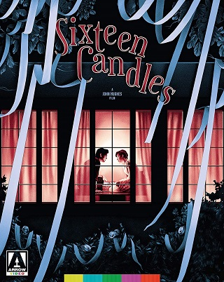 sixteen_candles_collectors_edition_bluray