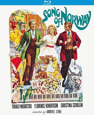 song_of_norway_bluray
