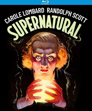 supernatural_1933_bluray