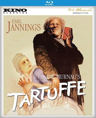 tartuffe_bluray