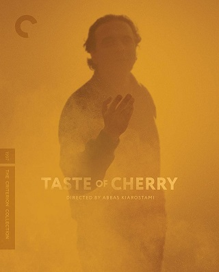 taste_of_cherry_bluray
