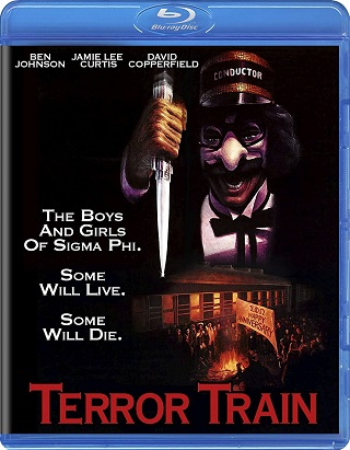 terror_train_scorpion_releasing_2020_bluray