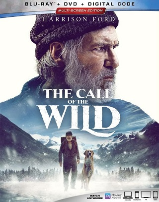 the_call_of_the_wild_bluray