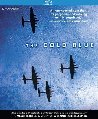 the_cold_blue_bluray