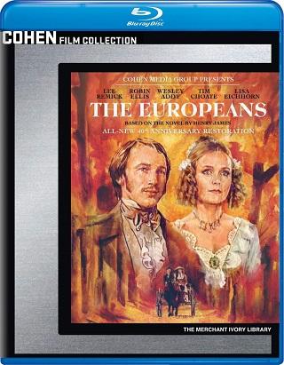 the_europeans_bluray