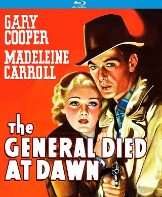 the_general_died_at_dawn_bluray