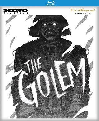 the_golem_bluray