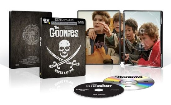 the_goonies_4k_steelbook