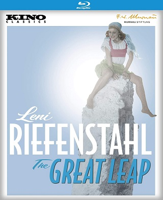 the_great_leap_bluray