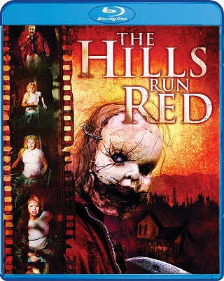 the_hills_run_red_bluray