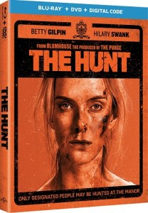 the_hunt_bluray