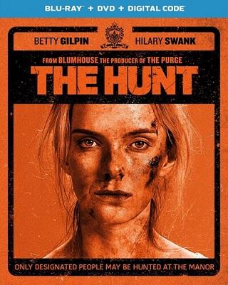 the_hunt_bluray_flat