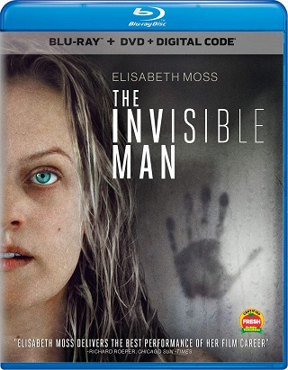 the_invisible_man_2020_bluray