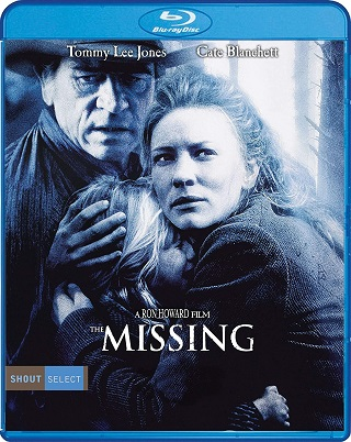 the_missing_2003_shout_select_bluray