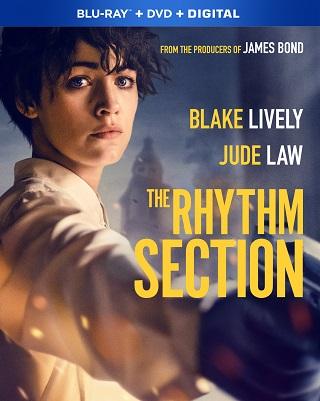 the_rhythm_section_bluray