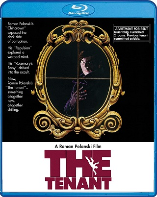 the_tenant_bluray