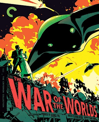 the_war_of_the_worlds_1953_criterion_bluray