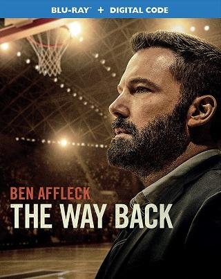 the_way_back_bluray