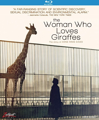 the_woman_who_loves_giraffes_bluray