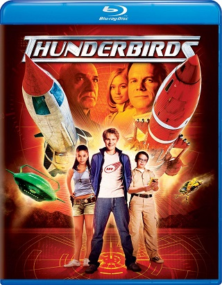 thunderbirds_2004_bluray