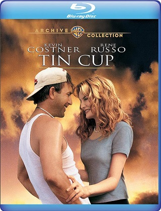 tin_cup_bluray