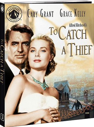 to_catch_a_thief_paramount_presents_bluray