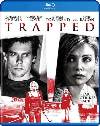trapped_bluray