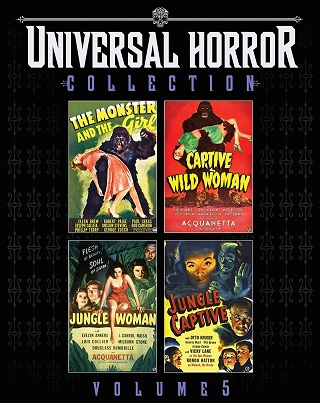 universal_horror_collection_volume_5_bluray