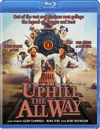 uphill_all_the_way_bluray